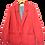 Thumbnail: 80's Suit Jacket S