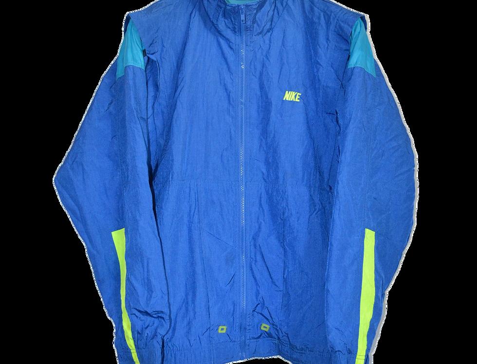 Nike 80's Windbreaker L