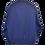 Thumbnail: Puma 90's Colourblock Crewneck M