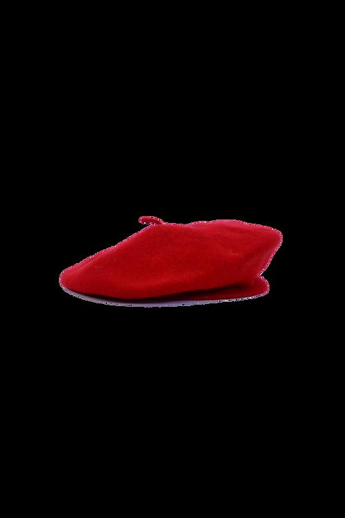 Red Baret