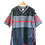 Thumbnail: Adidas Equipment Jersey XXL