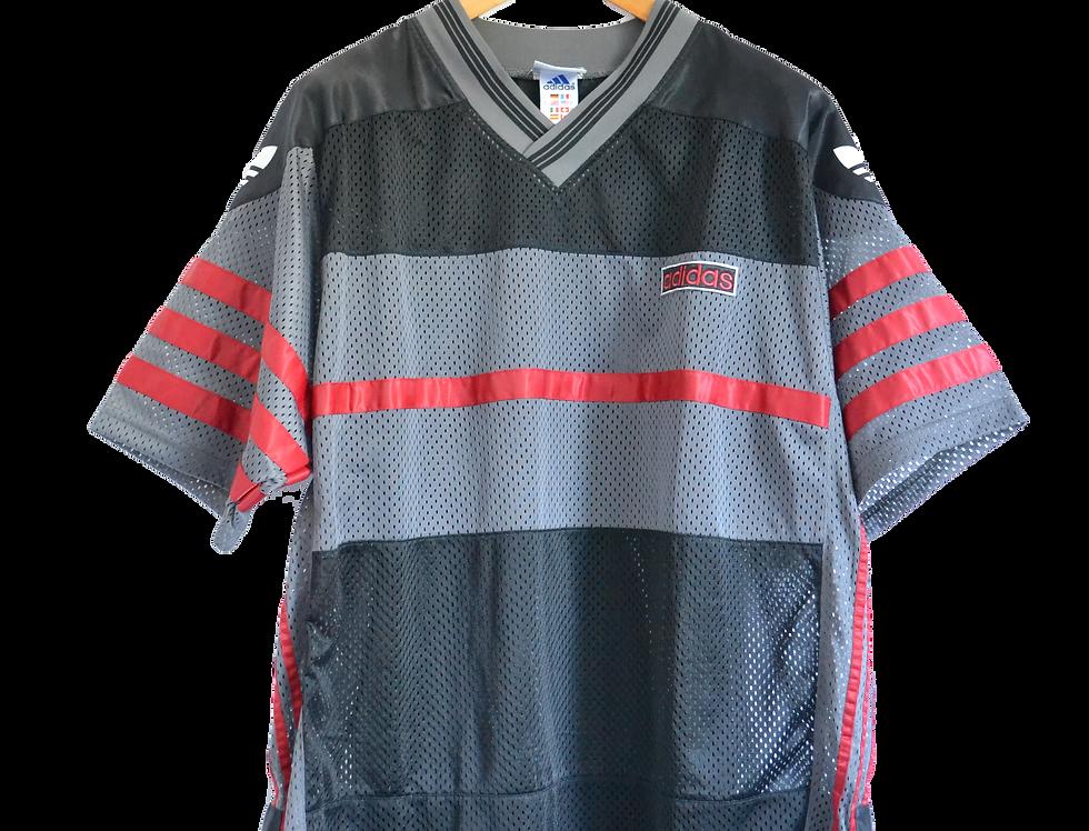 Adidas Equipment Jersey XXL