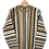 Thumbnail: Beige Knitted 80s wool mix Jumper XL
