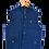 Thumbnail: Ralph Lauren Bodywarmer 2XLT