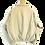 Vintage Ralph Lauren Jack Beige rug