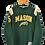 Thumbnail: Champion Heritage Mason University Football Sweatshirt XL
