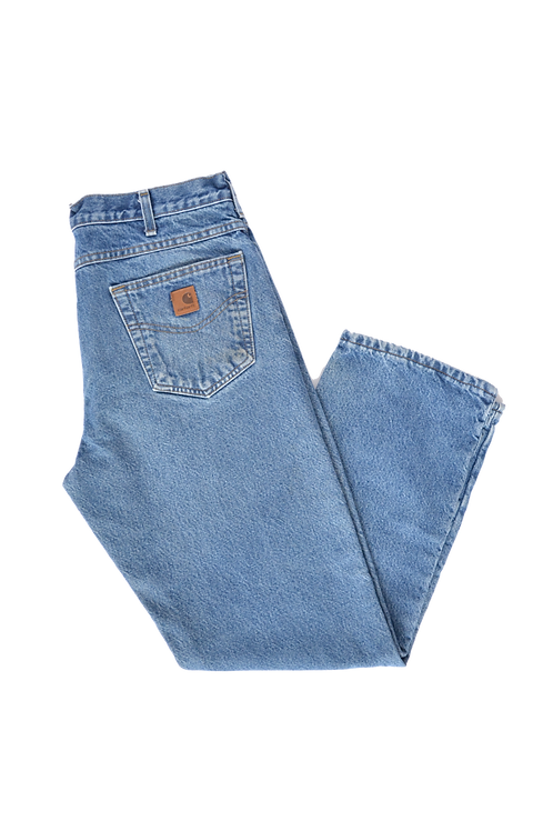 Carhartt Relaxed fit Jeans 34