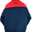 Thumbnail: Nautica Sailing Puffer Coat XS