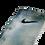 Thumbnail: Nike Socks - Deep Sea dye 38-42