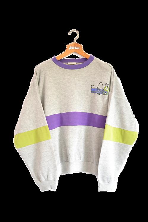 Adidas Originals 90s Sweatshirt XXL