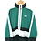 Thumbnail: Puma  1988 3/4 Jacket L *Mint*