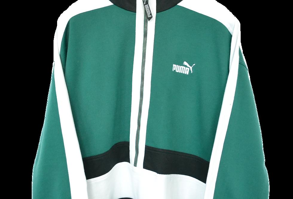 Puma  1988 3/4 Jacket L *Mint*