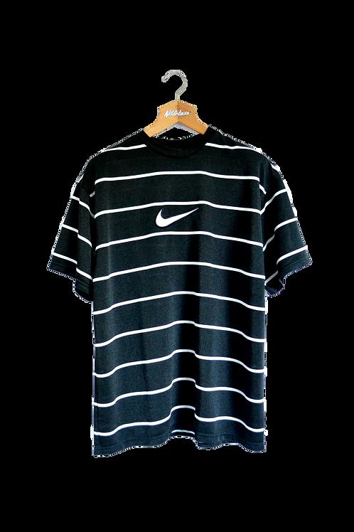 Nike 90s Logo Tee XL