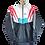 Thumbnail: Adidas Originals Windbreaker S