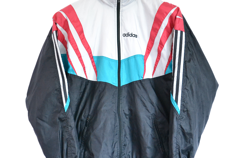 Adidas Originals Windbreaker S