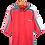 Thumbnail: Adidas 90s Jacket XL
