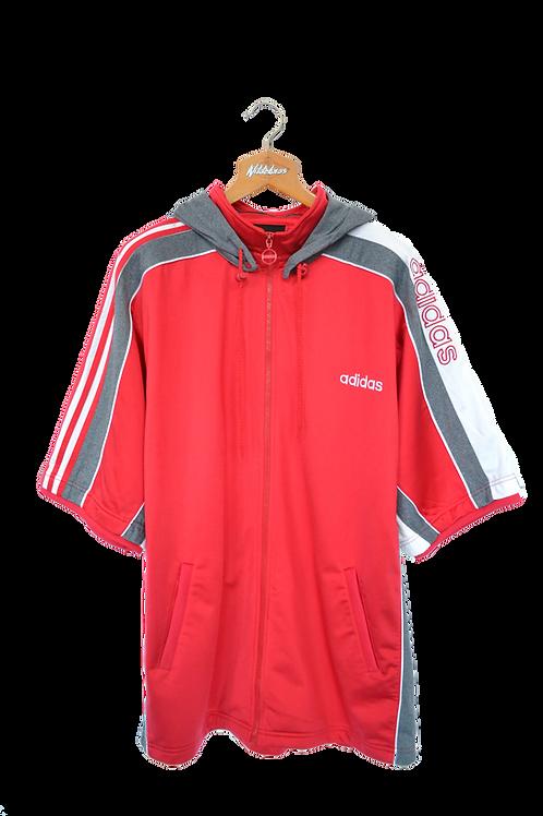Adidas 90s Jacket XL