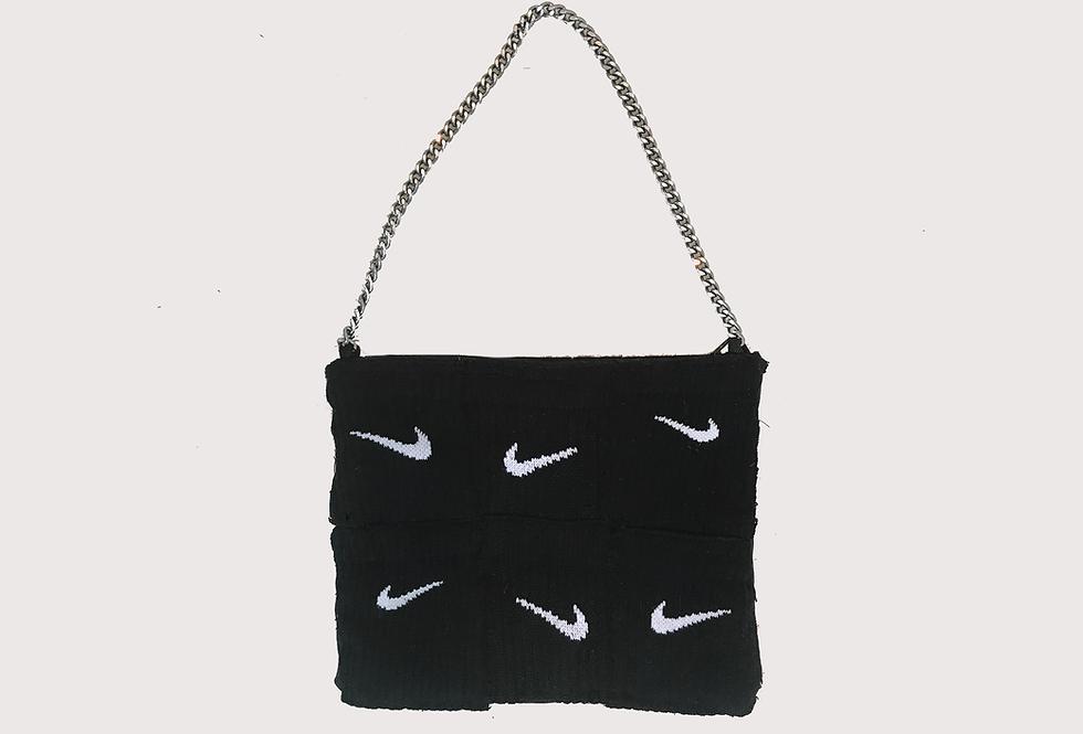 Nike Socks Bag