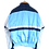 Thumbnail: Adidas Originals Ice Windbreaker S