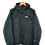 Thumbnail: The North Face Hyvent Coat L