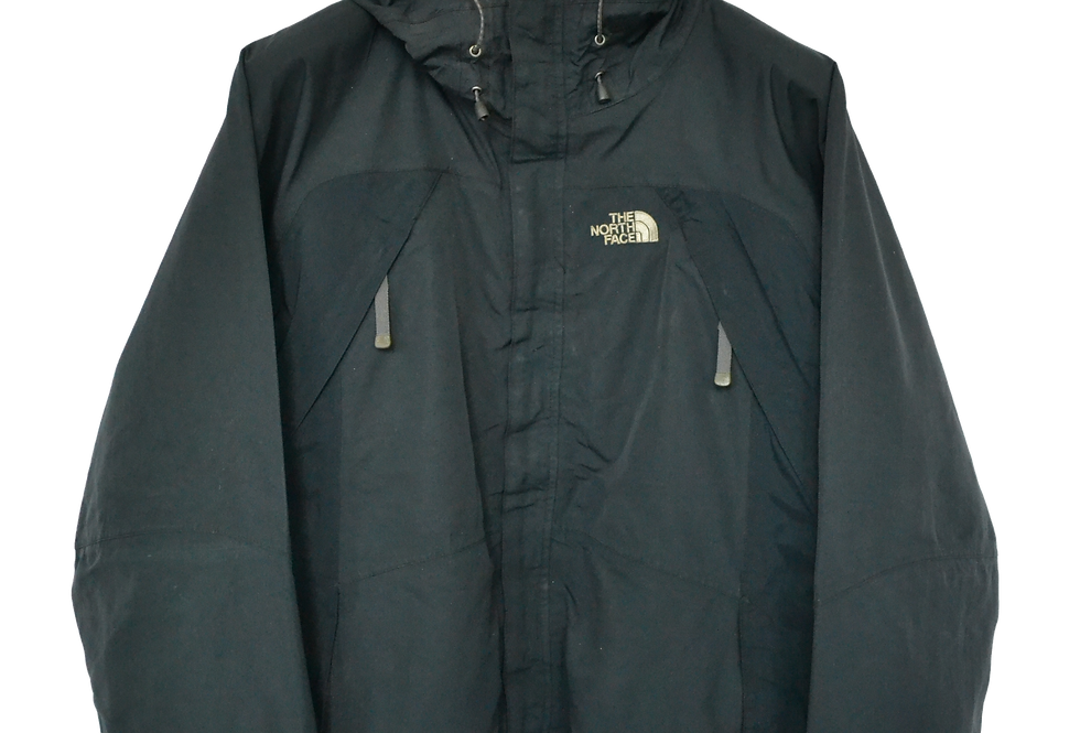 The North Face Hyvent Coat L