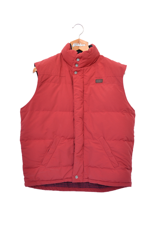 Polo by Ralph Lauren Bodywarmer M