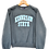 Thumbnail: Kennesaw State University Sweatshirt M