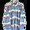 Thumbnail: Adidas Crazy Fleece Jacket XXL