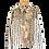 Thumbnail: Chippewa Western Jacket XXL
