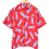 Thumbnail: Pelle Pelle Graphic Shirt  L