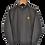 Thumbnail: Nike 00s Harrington  Light Jacket S