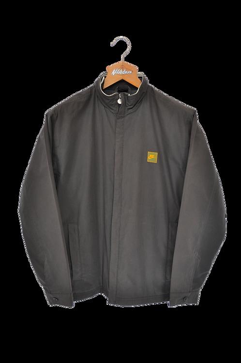 Nike 00s Harrington  Light Jacket S