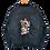 Thumbnail: Ed Hardy Bomber Jacket L