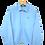 Thumbnail: Ralph Lauren Harrington Jacket Baby Blue S