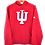 Thumbnail: Adidas Indiana McKinney School of Law Hoodie M