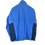 Thumbnail: Nike 80's Windbreaker L