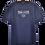 Thumbnail: Penn State University Nittany Lions University Football T-shirt L