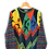 Thumbnail: Carlo Colluci X Pomp Duck and Cirumstance Jumper L