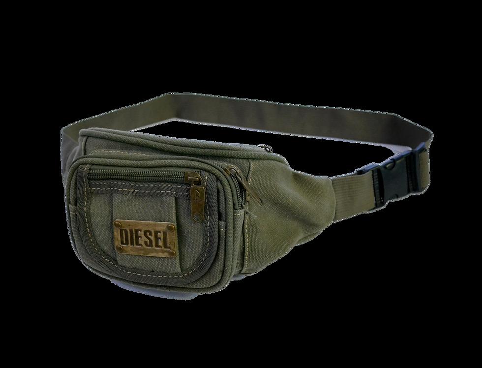 Diesel Fannypack