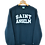 Thumbnail: Saint Anselm, New Hampshire College Spellout Sweatshirt M