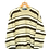 Thumbnail: Ralph Lauren Mocha Knitted Sweater L