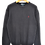 Thumbnail: Polo by Ralph Lauren Sweater navy L