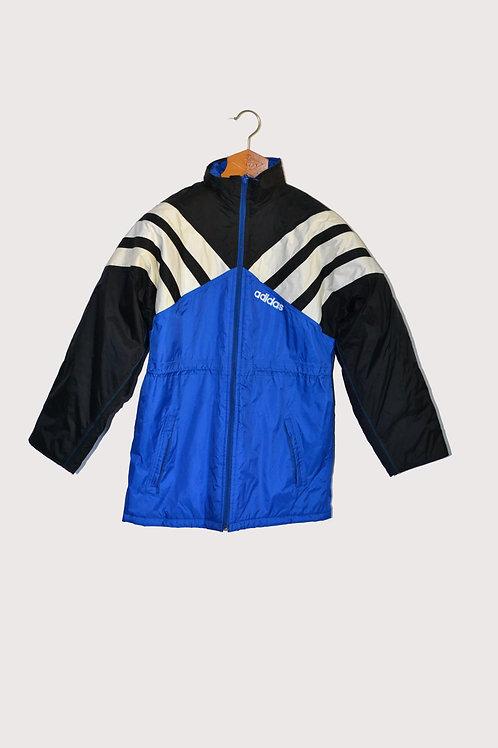 Adidas Padded Sport Jacket