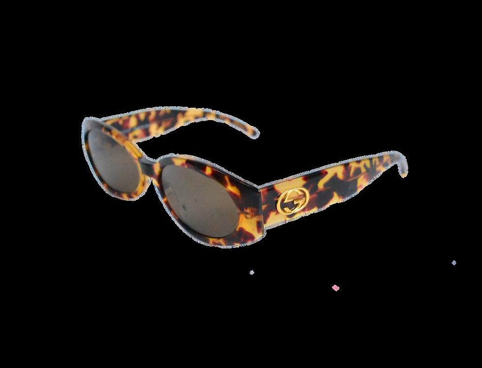 Gucci GG 2196/S Sunglasses