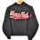 Thumbnail: Texas Tech Red Raiders University Basketball Hoodie S