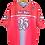 "Thumbnail: Karl Kani 90s Jersey ""23"" XL"