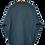 Thumbnail: Syracuse University (NY) Spellout Sweatshirt XXL