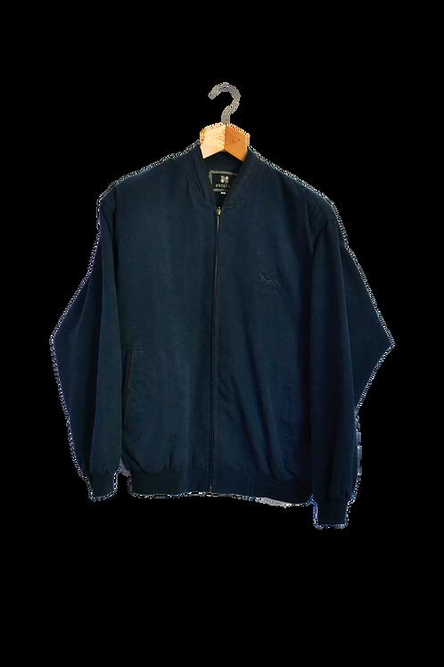 Feilida Casual Microfiber Jacket L