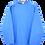 Thumbnail: Jetline Azur Y2K Hoodie XL
