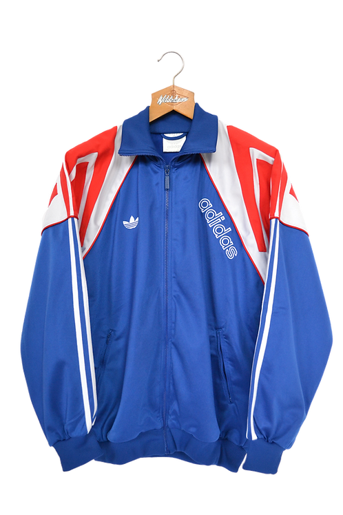 Adidas 1996s Full Tracksuit M